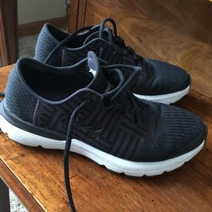 Under Armour Women's Speedform Training Shoe 6.5